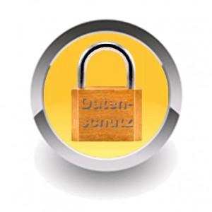 ButtonDatenschutz E04